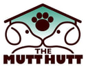 The Mutt Hutt
